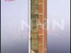 baton-wall-view-2