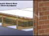 soundplancwool-floor-view-3