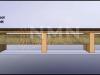 triple-barrier-floor-view-2