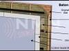 baton-wall-view-1