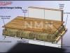 hybrid-hanger-ceiling-view-1