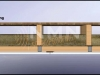 hybrid-hanger-ceiling-view-2