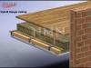 hybrid-hanger-ceiling-view-3