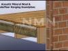 underfloor-hanger-view-3