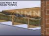 membranewool-floor-view-3
