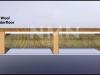 soundplancwool-underfloor-floor-view-2